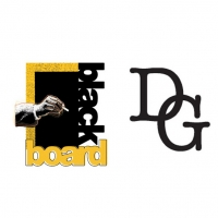 Dramatists Guild, Blackboard Plays and PAAL Partner For Black Motherhood And Parenting New Photo