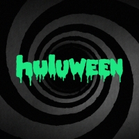 Hulu's Annual Huluween Experience is Back with a Spooky Outdoor Drive-in Event, New H Photo