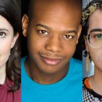 Haven's DIRECTORS HAVEN 2019 Announced At The Den Theatre