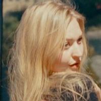 Near Tears Shares New Single 'Love Under Surveillance' Photo