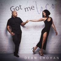 Dean Chohan Looks to Break Barriers in New Single 'Got Me Loco' Photo
