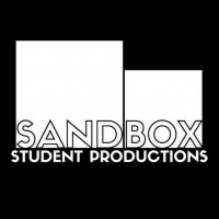 Student Blog: Sandbox Student Productions: Bringing Social Justice to the Forefront of Theatre