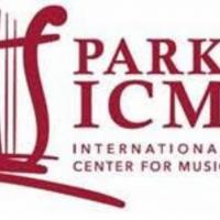 Park ICM Announces 2020-2021 Season and New Executive Director Photo