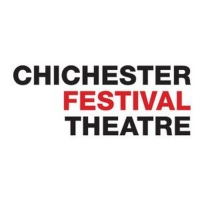 Full Cast Announced For Zoe Cooper's New Play THE FLOCK At Chichester's Minerva Theat Photo