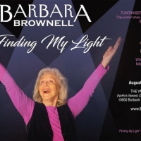 The Group Rep Adds Performance Of FINDING MY LIGHT Photo
