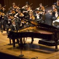 Sydney International Piano Competition Announces THE SYDNEY PIANO MARATHON Photo