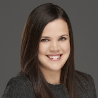 Embracing Our Differences Welcomes Kaitlin Yelle to Board of Directors Photo