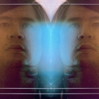 Joe Wong Shares Video for 'Minor / Nuclear Rainbow' Photo
