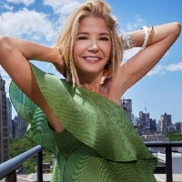 SEX AND THE CITY Author Candace Bushnell's Solo Show to Have World Premiere at Bucks  Photo