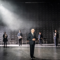 BWW Review: AFTER LIFE, National Theatre Photo