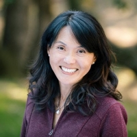 Margie Kim Named Chief Advancement Officer For the Los Angeles Philharmonic Association