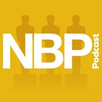 NEXT BEST PICTURE Joins Evergreen Podcasts Photo