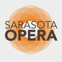 Sarasota Opera Announces Season Changes and Relief Fund Photo