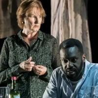 Review Roundup: See What Critics Thought of Caryl Churchill's Quartet Photo