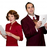 SBMT Presents Romantic Musical Comedy SHE LOVES ME Photo
