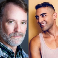 David Davila's ANIMAL HUSBANDRY Will Play New York Fringe