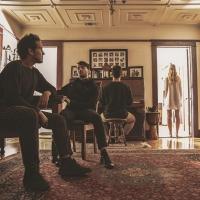 SOFIA Releases Debut Single 'Coconut' Photo