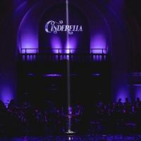 BWW Review: RODGERS + HAMMERSTEIN'S CINDERELLA, Cadogan Hall