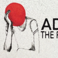 Pandemic Drama ADJUST THE PROCEDURE to be Presented by JCS Theater Company and Spin Cycle Photo