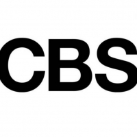 Angus Sampson Joins THE LINCOLN LAWYER on CBS