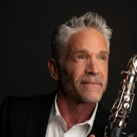 Dave Koz and Friends Christmas Will Come to The North Charleston PAC in December Photo