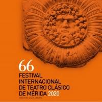El Festival de Teatro Clásico de Mérida anuncia su programación Photo