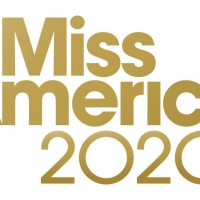 Lauren Ash, Karamo Brown, and Kelly Rowland Will Host MISS AMERICA 2020