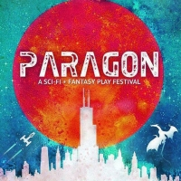 5th Annual PARAGON Play Fest Returns To Otherworld Theatre