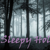 Company OnStage Now Presents SLEEPY HOLLOW