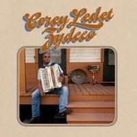 Zydeco Star Corey Ledet Releasing His 14th Album Photo