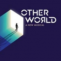 BWW Interview: Alexander Fraser on Preparing the Bucks County Playhouse for the World Premiere of OTHER WORLD