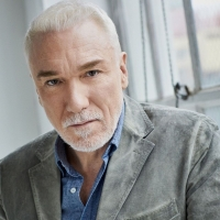 Patrick Page and More to Star in MACBETH Presented by PLAYS IN THE HOUSE Photo