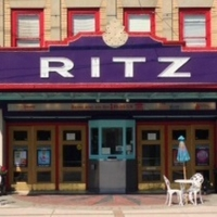 BWW Feature: IS THE RITZ ON THE FRITZ? Ritz Theatre Company Seeks Funding to Keep the Photo