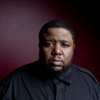 Tyshawn Sorey Named Opera Philadelphia's Composer In Residence Photo