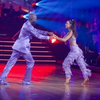 VIDEO: DANCING WITH THE STARS Returns to ABC; Watch the Performances Here! Photo