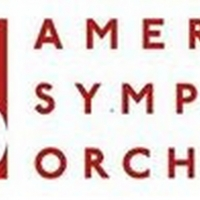 Marcus Roberts And The Modern Jazz Generation Come Together With American Symphony Orchest Photo