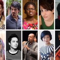 American Composers Orchestra Announces New Solo Commissioning Initiative Photo