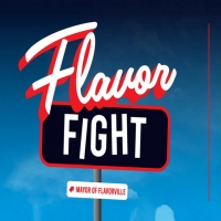 FLAVOR FIGHT to be Presented At New Outside District Theatre Space Photo