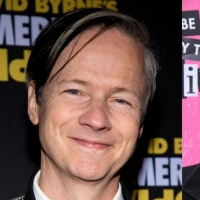 John Cameron Mitchell Will Play Joe Exotic in New NBC Series Photo
