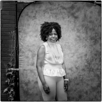 Apollinaire To Present An Operetta About Chelsea's Grace Muwina This Saturday Photo