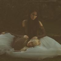 Azure Ray Release New Single 'Phantom Lover' Photo