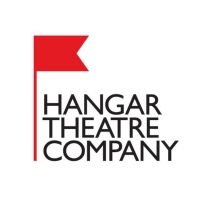 Regional Spotlight: How the Hangar Theatre Company is Working Through The Global Health Crisis
