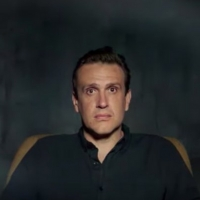 VIDEO: AMC Shares Sneak Peek of DISPATCHES FROM ELSEWHERE Starring Jason Segel