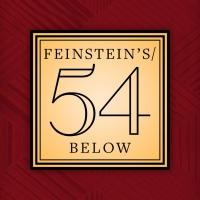 DEAR EVAN HANSEN's Noah Kieserman to Present Original Music At Feinstein's/54 Below