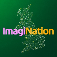 Theatre Centre and Theatre503 Collaborate On National Project - ImagiNation Photo