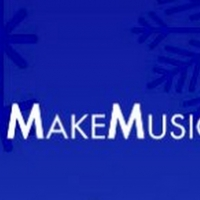 Make Music Winter New York Returns with a New Musical Parade Photo