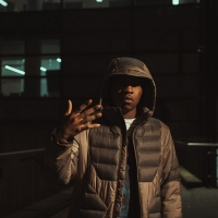 Gotti Major Vows To Make Noise With New Single 'V.A.T' Photo