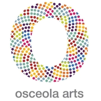 Elton John & Tim Rice's AIDA to Open Osceola Arts' 61st Season of Theatre Photo