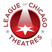 Chicago Theatres Raise Awareness and Support With Chicago Acts Together Week Photo