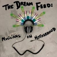 Composer Zosha Di Castri Launches New Series THE DREAM FEED: MUSICIANS ON MOTHERHOOD Photo